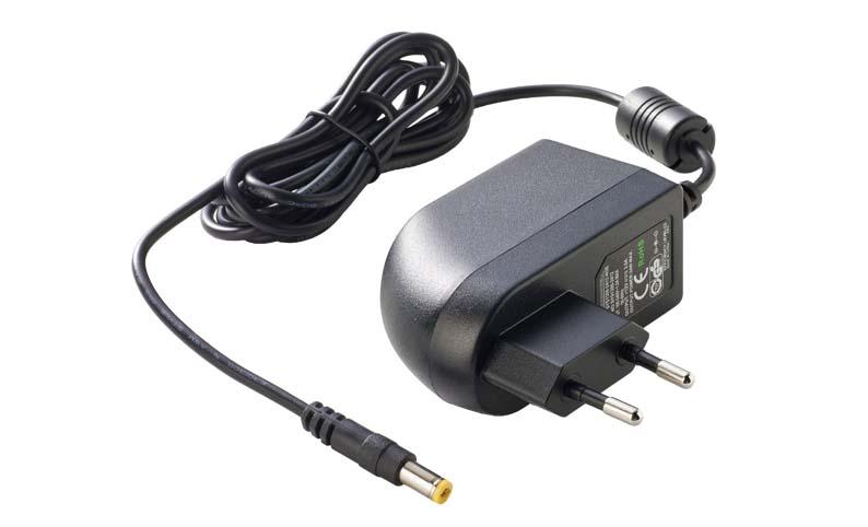 Adaptér SYS1308-2412-W2E 12V / 24W / 2,00 A-cz
