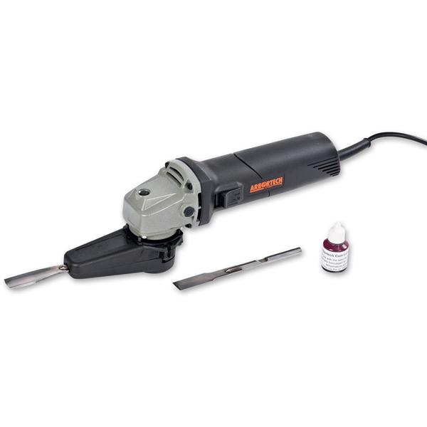 Elektrické dláto Arbortech PCH350 Power Chisel