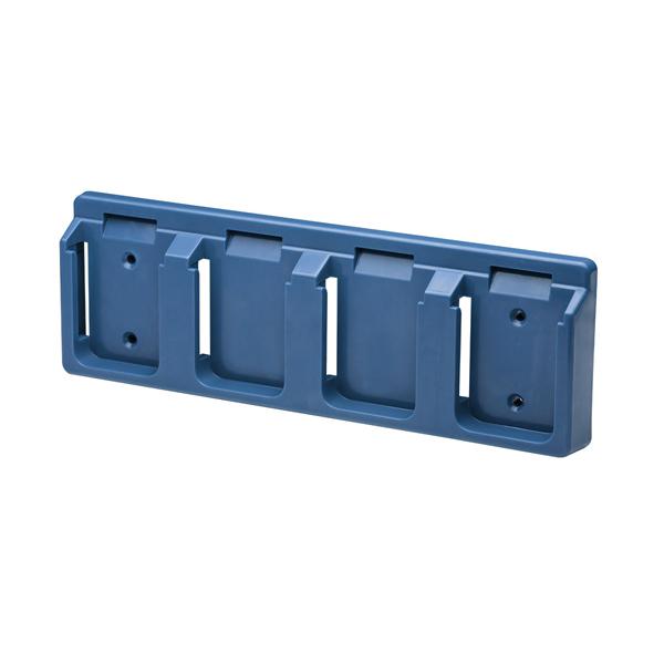 Držiak na akumulátor MAKITA Battery Holder