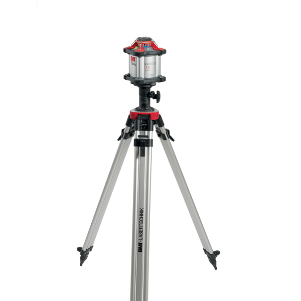 Stavebný laser NAUTILUS IPX7