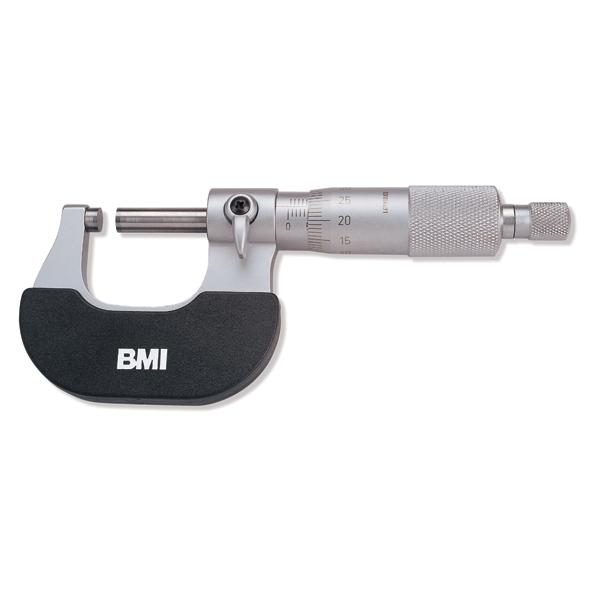 Mikrometer 765 External