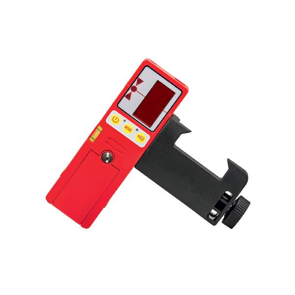 Prijímač pre čiarový laser autoCROSS 3