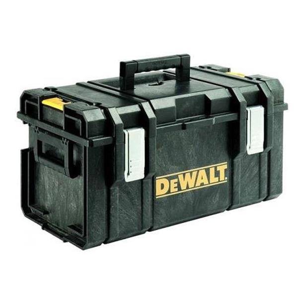 Stredný box na náradie DS300 DeWALT