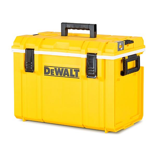 Chladnička DS404 DeWALT
