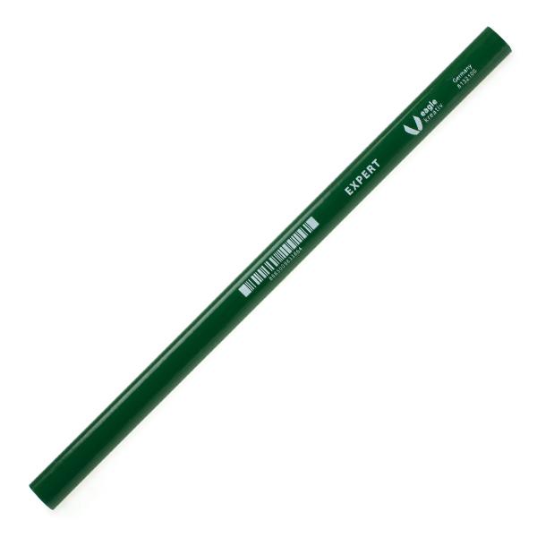 Tesárska ceruzka na kameň EXPERT