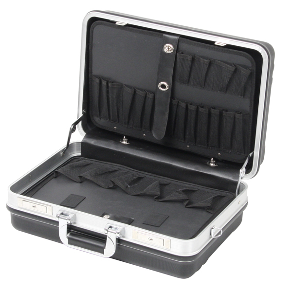 Kufrík na náradie BASIC 00 5910 8019
