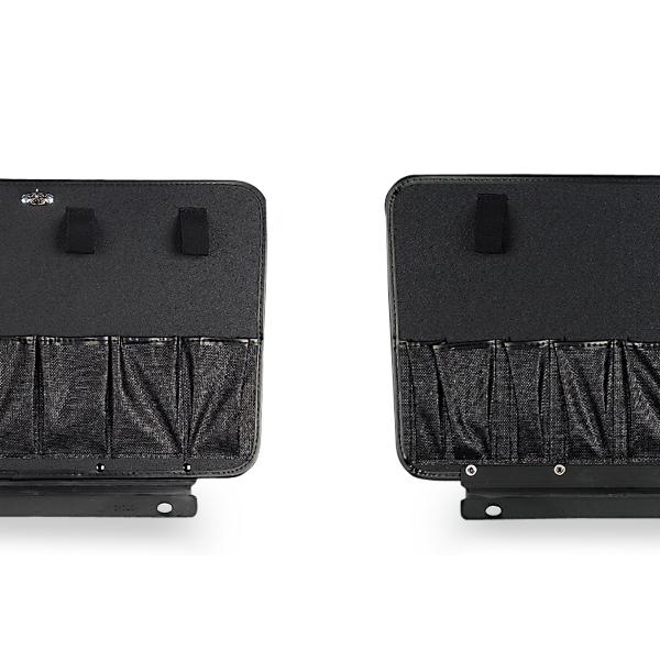 Vložky do kufríkov 460x310 mm 30 4563 8019