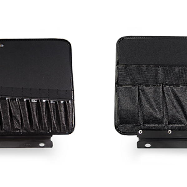 Vložky do kufríkov 460x310 mm 30 4567 8019
