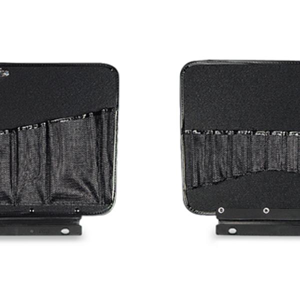 Vložky do kufríkov 460x310 mm 30 4713 8019