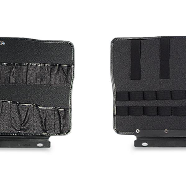 Vložky do kufríkov 460x310 mm 30 4765 8019