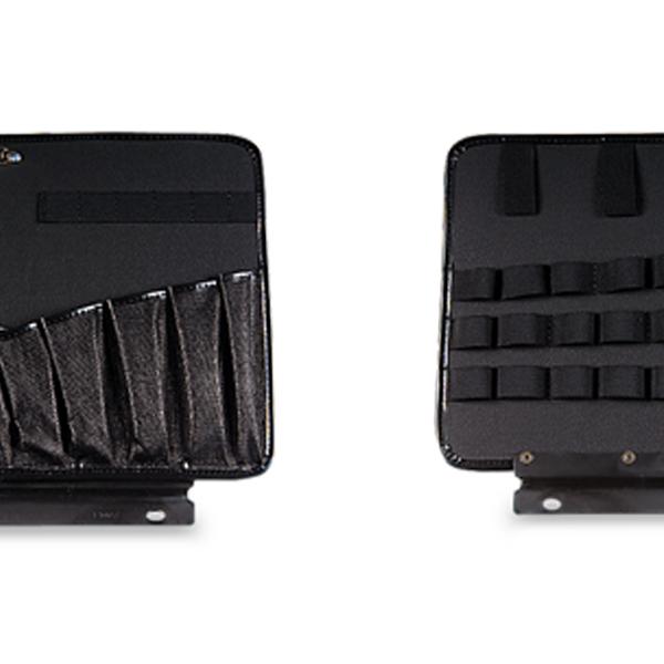 Vložky do kufríkov 460x310 mm 30 4766 8019