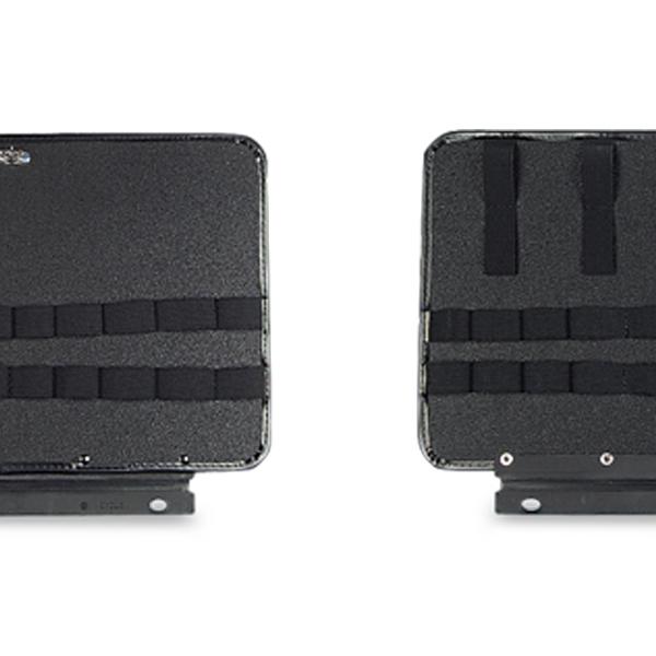Vložky do kufríkov 460x310 mm 30 4767 8019