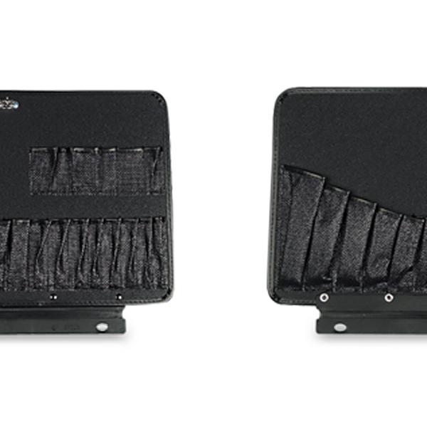 Vložky do kufríkov 460x310 mm 30 4771 8019