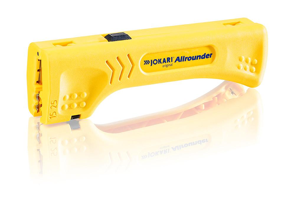 Odizolovací nástroj Allrounder 4 - 15 mm