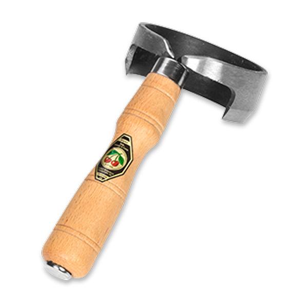 Rydlo 1 drevená rukoväť 4018000