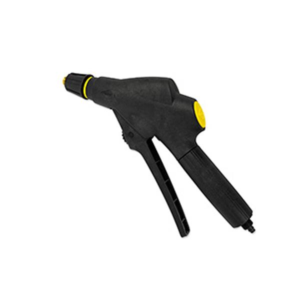 Uzatvárací ventil 6307LS