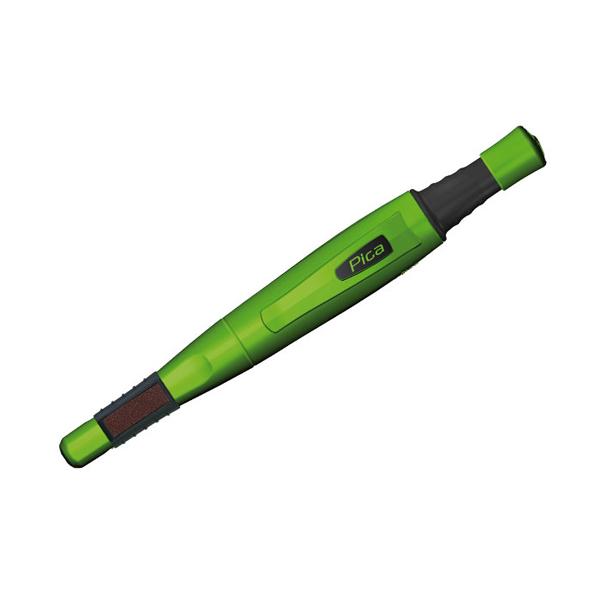 Tesárska ceruzka v púzdre PICA BIG DRY