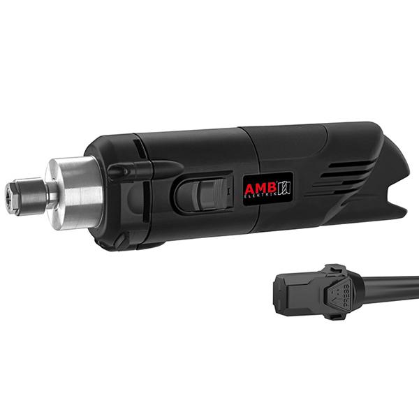 Frézovací motor AMB 1050 FME-1