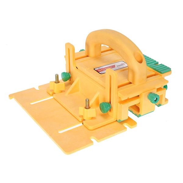 Prítlačný prípravok obrobkov GRR-RIPPER 3D Advanced MicroJig