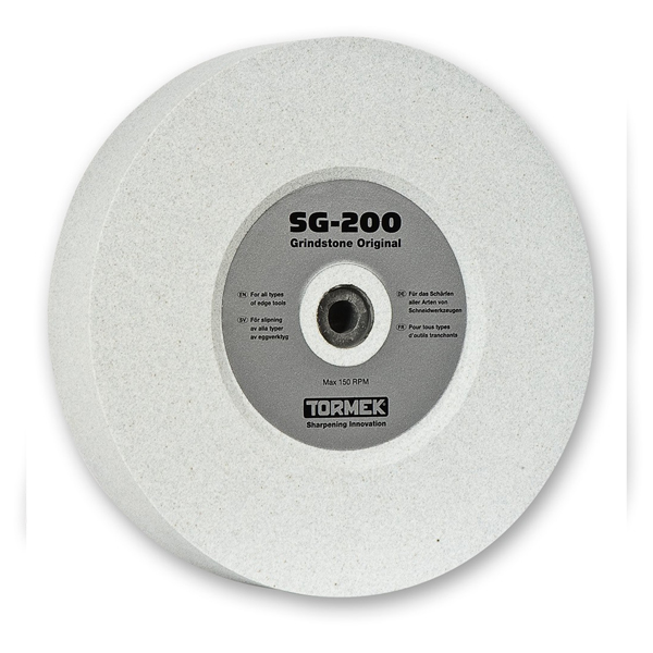 Brúsny kameň SG-200 Tormek