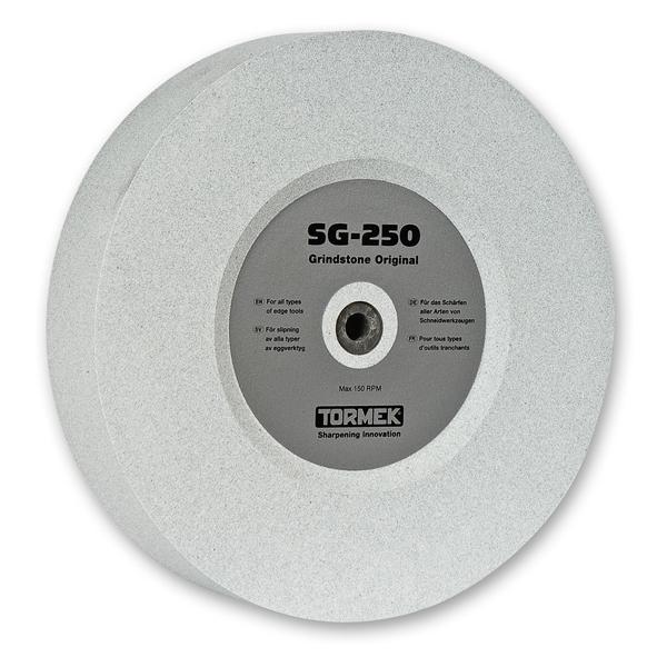 Brúsny kameň SG-250 Tormek